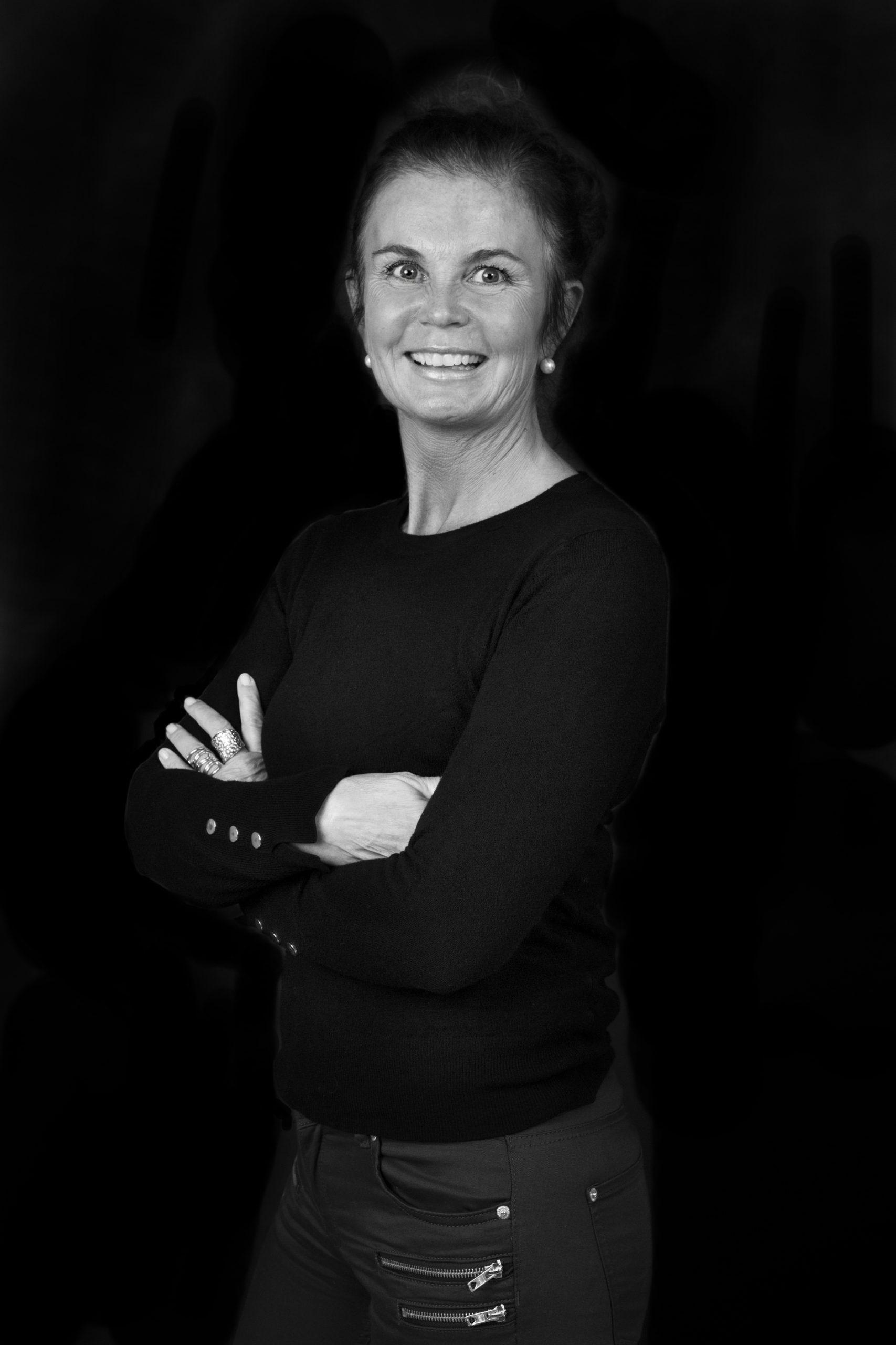 Lena Chantino
